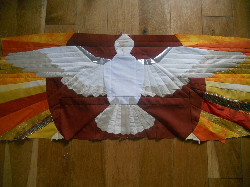 dove-banner-012-bespoke-quilts